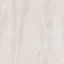 Loft White   Docks   Ceramic tiles   Rondine