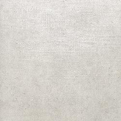 Loft White   Lapp   Ceramic tiles   Rondine