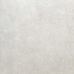 Loft White | Strong | Ceramic tiles | Rondine