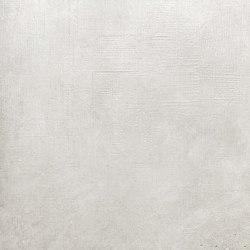 Loft White | Strutt | Baldosas de cerámica | Rondine