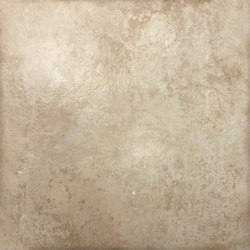 Terre D'Otranto Blend | Lapp | Ceramic tiles | Rondine