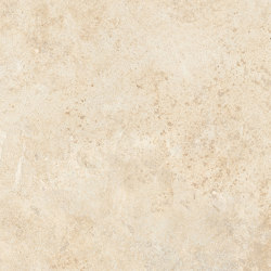 Terre D'Otranto Cream | Ceramic tiles | Rondine