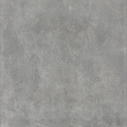 Kerinox Grigio | Concrete / cement flooring | Casalgrande Padana