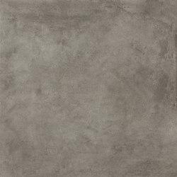 Kerinox Sabbia | Concrete / cement flooring | Casalgrande Padana