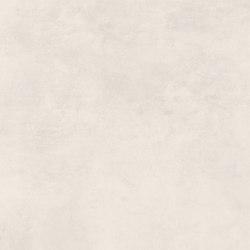 Kerinox Bianco | Concrete / cement flooring | Casalgrande Padana