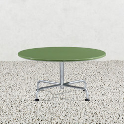 Der Loungetisch | Couchtische | Atelier Alinea