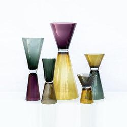 Taper VesselSet of 5 | Vases | SkLO