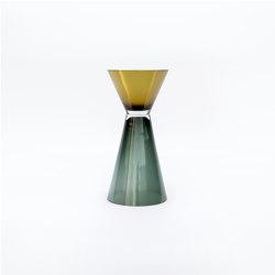 Taper Vessel Shape 5   Vases   SkLO