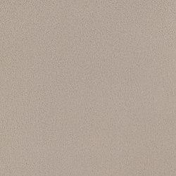 Dolomite Plaster   Krystalgade - Trowel Finish   Plaster   St. Leo