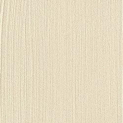 Dolomite Plaster | Sundkrogsagde - Brush Finish | Enduits muraux | St. Leo