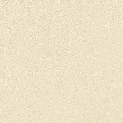 Dolomite Plaster   Sundkrogsagde - Trowel Finish   Plaster   St. Leo