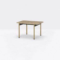 Blume | Tables basses | PEDRALI