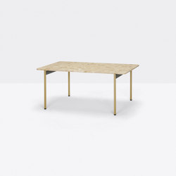 Blume | Coffee tables | PEDRALI