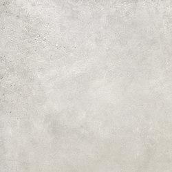 Loft White   Ceramic tiles   Rondine