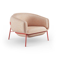 Blop armchair | Fauteuils | Mambo Unlimited Ideas