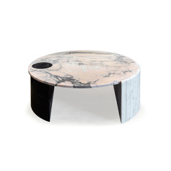 Helen center table | Coffee tables | Mambo Unlimited Ideas