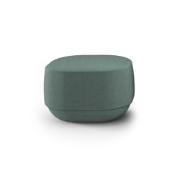 Rubik modular couch | Poufs | Mambo Unlimited Ideas