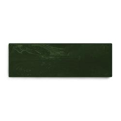 Sarah Rectangle tile | Keramik Fliesen | Mambo Unlimited Ideas