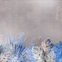 Ysabel | Wall coverings / wallpapers | WallyArt