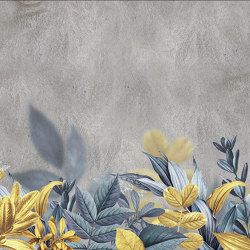 Baustelle | Wall coverings / wallpapers | WallyArt