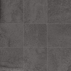 +3 Mosaico 10x10 Antracite | Mosaicos de cerámica | EMILGROUP