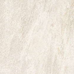 Anthology Stone Ivory | Ceramic tiles | EMILGROUP