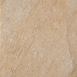 Anthology Stone Gold | Ceramic tiles | EMILGROUP
