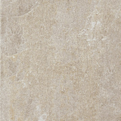 Anthology Stone Grey | Piastrelle ceramica | EMILGROUP