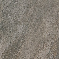 Anthology Stone Dark Grey | Ceramic tiles | EMILGROUP