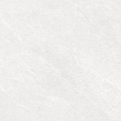 Cornerstone Slate White | Piastrelle ceramica | EMILGROUP