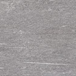 Cornerstone Alpen Valser | Ceramic tiles | EMILGROUP