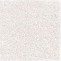 Dotcom White | Carrelage céramique | EMILGROUP
