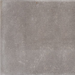 Dotcom Mud | Ceramic tiles | EMILGROUP