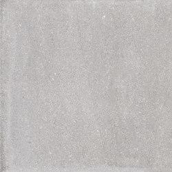 Dotcom Grey | Baldosas de cerámica | EMILGROUP