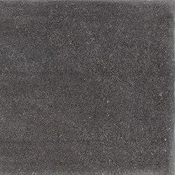 Dotcom Dark | Ceramic tiles | EMILGROUP