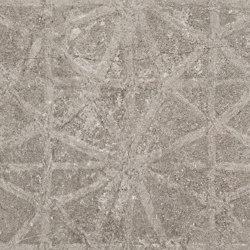 Dust Decoro Trace Grey   Piastrelle ceramica   EMILGROUP