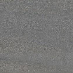Elegance Grey   Ceramic tiles   EMILGROUP