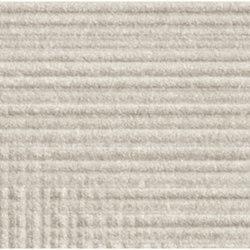 Eureka Decoro Tartan Losanga Sabbia | Carrelage céramique | EMILGROUP