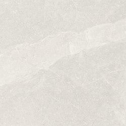 Eureka Bianco | Ceramic tiles | EMILGROUP
