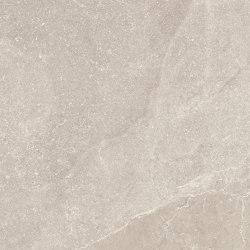 Eureka Sabbia | Ceramic tiles | EMILGROUP