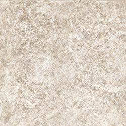 Externa Sabbia   Ceramic tiles   EMILGROUP