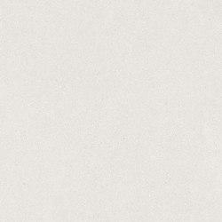 GrainStone White Fine Grain | Baldosas de cerámica | EMILGROUP