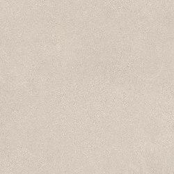 GrainStone Sand Fine Grain | Piastrelle ceramica | EMILGROUP