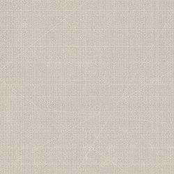 GrainStone Sand Cage | Ceramic tiles | EMILGROUP
