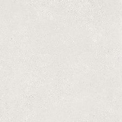 GrainStone White Rough Grain | Ceramic tiles | EMILGROUP