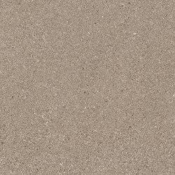GrainStone Taupe Fine Grain | Ceramic tiles | EMILGROUP