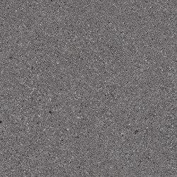 GrainStone Dark Fine Grain | Piastrelle ceramica | EMILGROUP