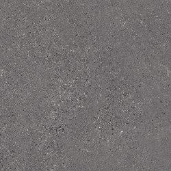 GrainStone Dark Rough Grain   Ceramic tiles   EMILGROUP
