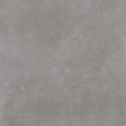 Level Concrete Dark Grey   Ceramic tiles   EMILGROUP