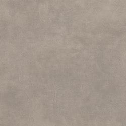 Level Concrete Taupe   Ceramic tiles   EMILGROUP